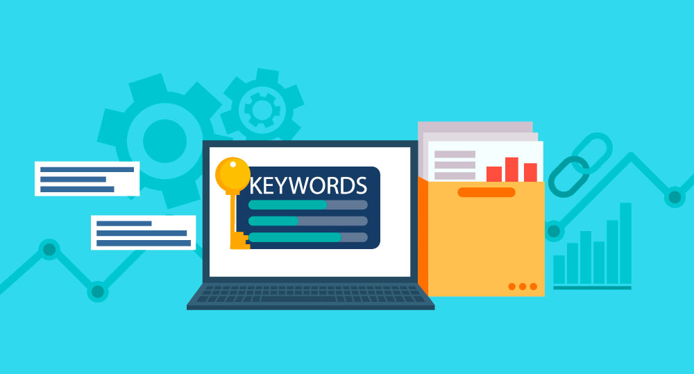 keyword-strategy