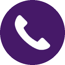 تماس مستقیم با دفتر سفینه