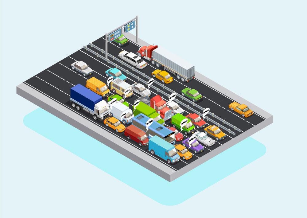 site-traffic
