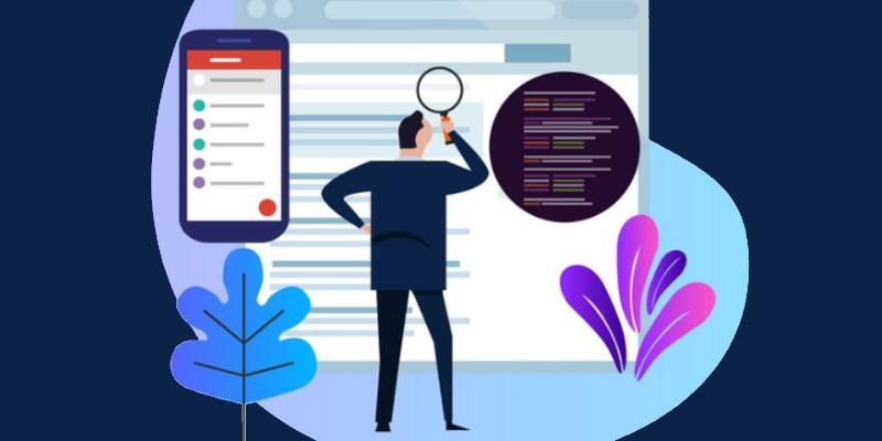 سئو چیست؟ بهینه سازی سایت برای موتورهای جستجو