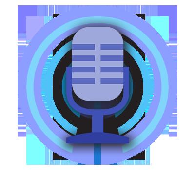 آموزش صوتی سئو - مجموعههای آموزش صوتی سئو به همراه پادکست های آموزش سئو