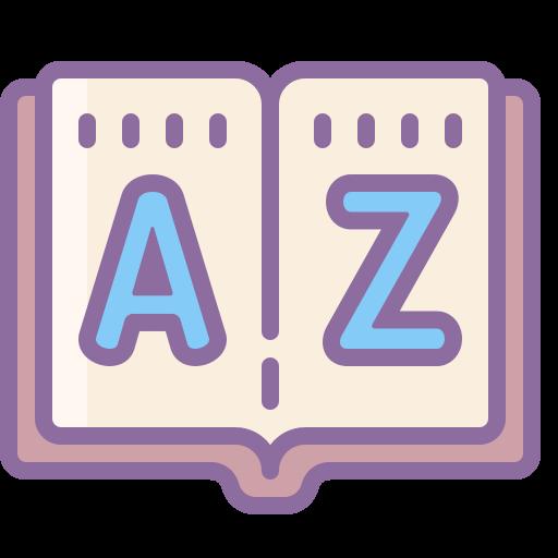 لغت نامه و واژه نامه تخصصی سئو - فصل هشتم آموزش سئو مبتدی
