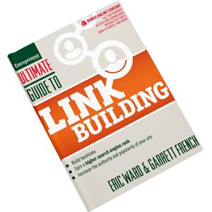 Ultimate Guide To link Building (راهنمای نهایی لینکسازی)
